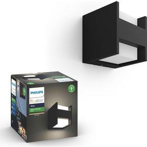 Philips Hue Fuzo Wall Light  10200505