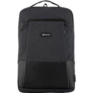 Prizm Nb53893m 15.6 Laptop Backpack - Black, Black, Black
