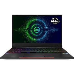 Recoil Iii Gt15 15.6 Gaming Laptop - Intel®? Core™? I7, Gtx 1660, 1 Tb Hdd & 256 Gb Ssd