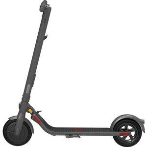 Segway Ninebot E22e Electric Folding Scooter - Dark Grey, Grey, Grey