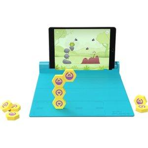 Shifu Plugo Link Foldable Gamepad  10216853