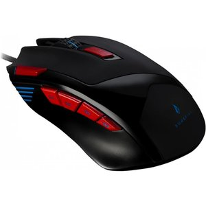 Surefire Eagle Claw Rgb Optical Gaming Mouse  10224229