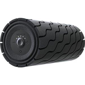 Therabody Theragun Smart Foam Wave Roller  10222368