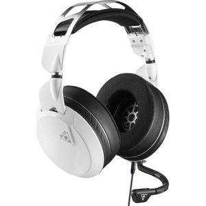 Turtle Beach Elite Pro 2 7.1 Gaming Headset With Elite Superamp Audio Controller - White,  10186944, White