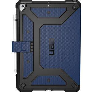 Uag Metropolis 10.2 Ipad Case - Cobalt  10209751