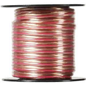 Vivanco 46822 1.5 Mm Speaker Cable - 10 M  10225493