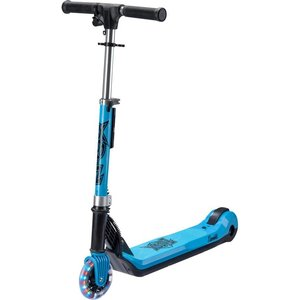 Xootz Elements Ty6018b-1 Electric Scooter - Blue, Blue Ty6018b1, Blue
