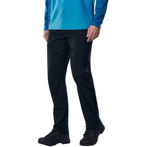 Berghaus Men's Ortler 2.0 Pant, Jet Black/pant 5052071939944 Christmas Gifts, JET BLACK/PANT