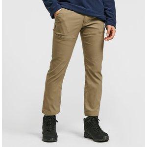 Craghoppers Men's Kiwi Pro Ii Trousers (short), Beige/t 5054904281534 General Clothing, BEIGE/T