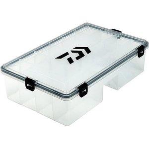 Daiwa Daiwa Bitz Box Deep 20cd, Nocolour/20c 5055545225123 Fishing, NOCOLOUR/20C