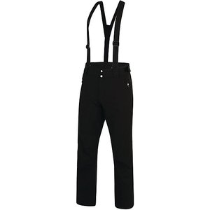 Dare 2b Men's Achieve Ski Pants  5057538757284 General Clothing