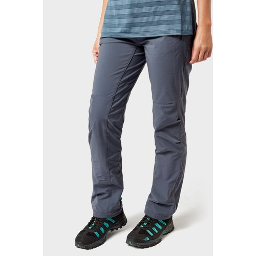 Dare 2b Women's Melodic Ii Trousers, Mid Grey/trousers 5057538415733 Christmas Gifts