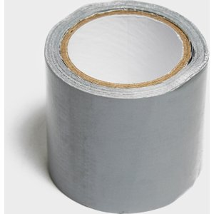 Lifeventure Duct Tape, Silver 5031863082358 Medical, Silver