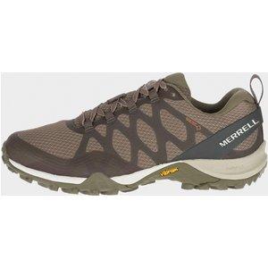 Merrell Women's Siren 3 Gtx Walking Shoe, Olive/gtx 0018462104839 Womens Footwear, OLIVE/GTX