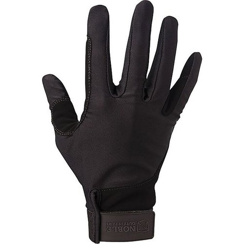 Noble Outfit Perfect Fit Gloves, Black/gloves 0819530011499 , BLACK/GLOVES