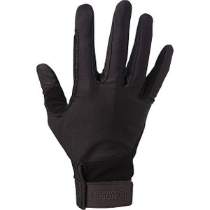 Noble Outfit Perfect Fit Gloves, Black/gloves 0819530011505 , BLACK/GLOVES