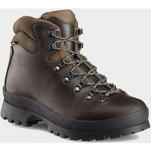Scarpa Ranger Ii Activ Gtx Walking Boots, Dbwn 3017228684377 Mens Footwear, DBWN