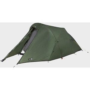 Terra Nova Voyager, Green/ngrn 5060122781923 Outdoor Adventure, GREEN/NGRN