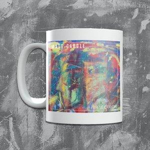 Mug  Townsend Music 75306