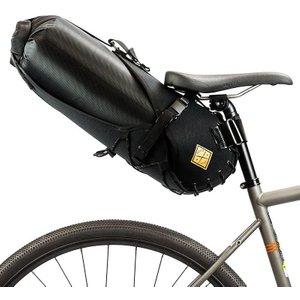 Restrap - Saddle Bag + Dry Bag Large (14litre)