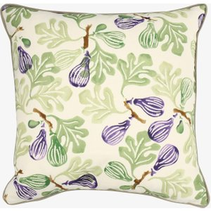 Figs Cushion 1FIG041690 Home Accessories