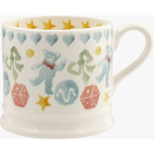 Toy Box Small Mug 1BBY010001 Crockery