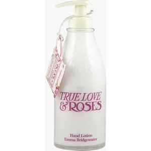 True Love & Roses Hand Lotion 1TLR011570 Cosmetics & Skincare