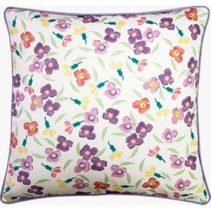 Wallflower Cushion 1WAL021690 Home Accessories