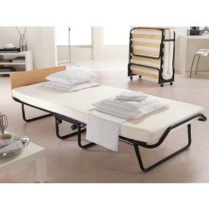 Jay-be Impression Folding Bed Mattresses