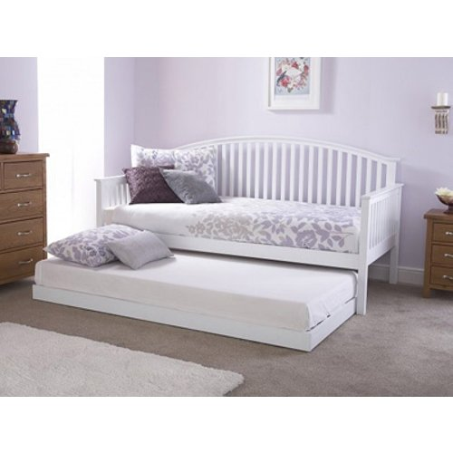 Top Day Beds Under £250