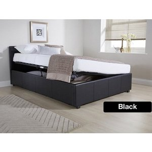 Super Ottoman Beds Staall Com Uk Pdpeps Interior Chair Design Pdpepsorg