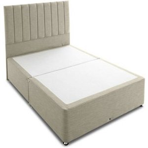 Shire Beds Victoria 4ft Small Double Divan Base