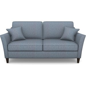 Store Front: Most Popular Items at Sofas Store