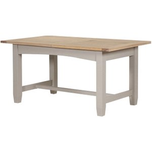 Abbey Extending Dining Table