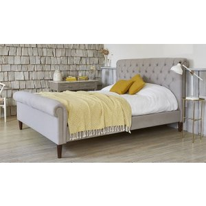 Avoca King Size Bed