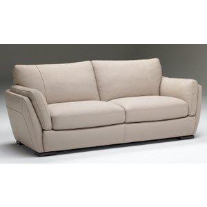 Cosmo 3 Seater Sofa [009]