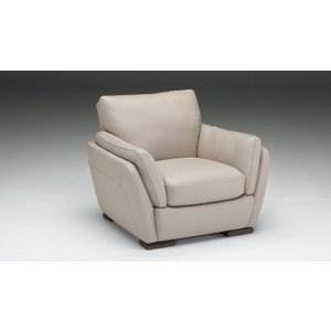 Cosmo Armchair [003]