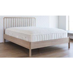 Earlswood Super King Bed Frame