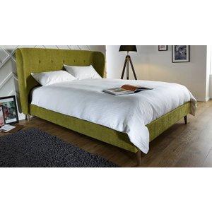 Felton Double Bed