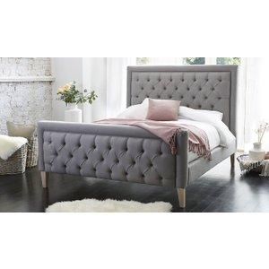 Glenroe Double Bed