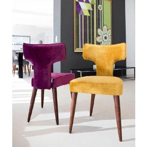 Leila Dining Chair