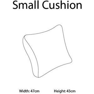 Morellia Modular Small Cushion [jp]