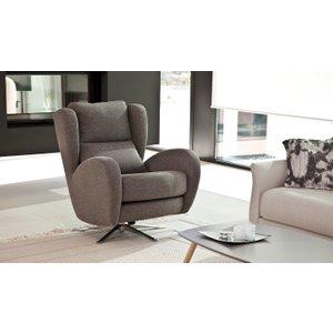 Raphael Swivel Chair