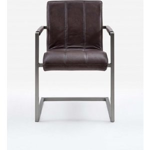 Sabina Dining Chair (c)