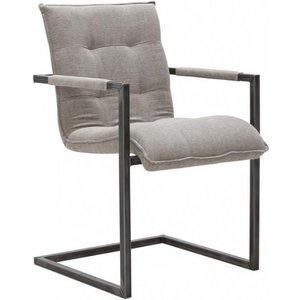 Sabina Dining Chair (m)
