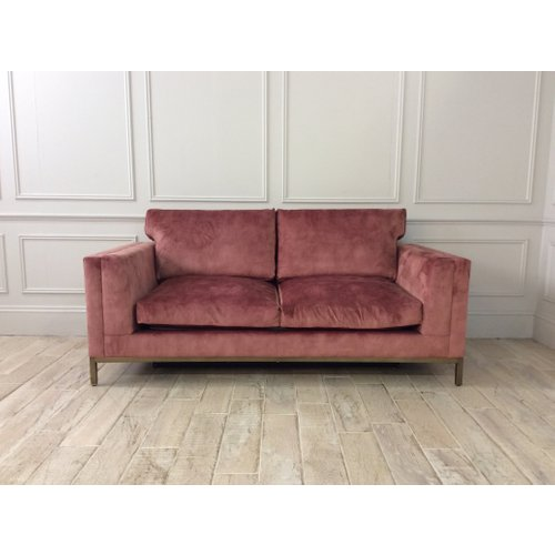 Top Sofa Beds Under £1000 - Get a glimpse of the current sofa beds under £1000 in this roundup of the latest living room furniture for sale on Staall