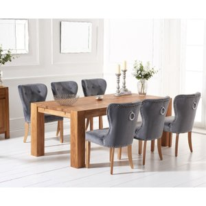 Super John Lewis Partners Clayton Dining Chairs Set Of 2 Cream Gmtry Best Dining Table And Chair Ideas Images Gmtryco