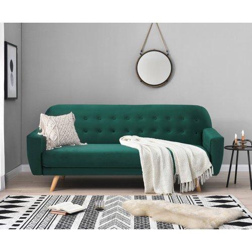 Oak Furniture Superstore Velvet Sofas Ideas