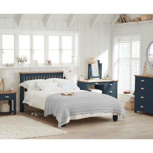 Top King Size Bed Frames Under £750