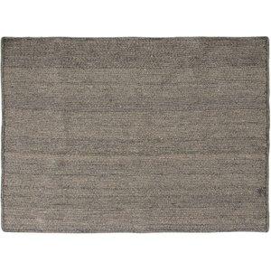 Maisons Du Monde Jute Rug 140x200 3611871780099 Home Textiles, Brown